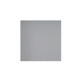 Grigio 4.8*4.8 см, глянцевый