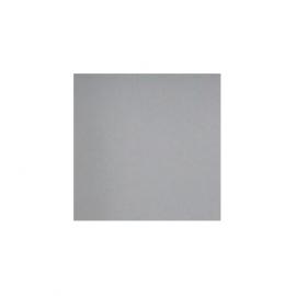 Grigio 4.8*4.8 см, матовый