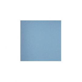 Acquamarina 4.8*4.8 см, матовый