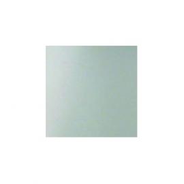 Celeste 4.8*4.8 см, глянцевый
