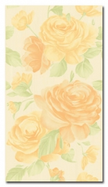 QUEEN ROSE BEIGE SABBIA 25*45