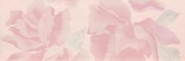 Poeme FleursD'eau Rose B MOD