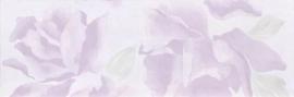 Poeme FleursD'eau Violette B MOD