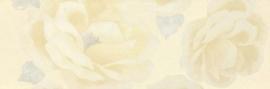 Poeme FleursD'ete Miel B MOD1