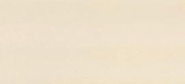 MIEL RETT 31.5*94.9