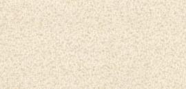 LUMIERE RETT MIEL 31.5*94.9