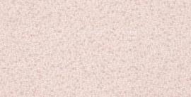 LUMIERE RETT ROSE 31.5*94.9