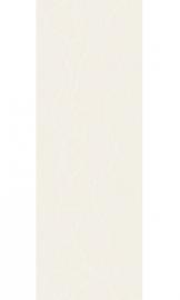 REVOLUTION WHITE 30.5*91.5