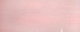 Glitter Rosa 20x50