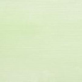 Glitter Pistacho 33.3x33.3