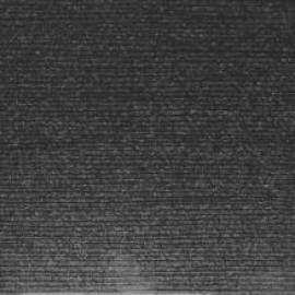 Glitter Black 33.3x33.3
