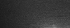 Glitter Black 20x50