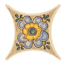 Lucena Paja Estrella 6.7x6.11