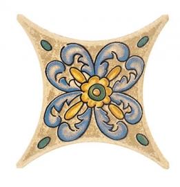 Lucena Paja Estrella 6.7x6.8