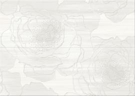 Decor Beauty Blanco (компл. из 2-х шт.), 70*25