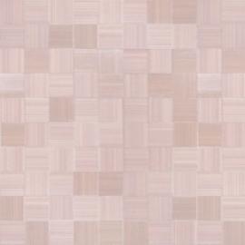 Mosaico Primavera Rosa 30x30