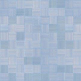 Mosaico Primavera Azzurro 30x30