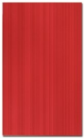Stingray Rojo 25*40