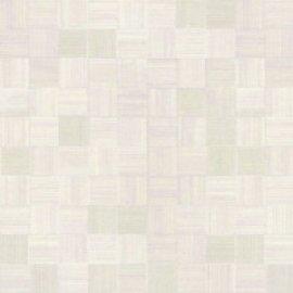 Mosaico Primavera Beige 30*30