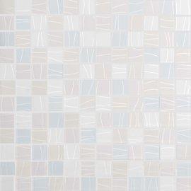 Mosaico Etienne Malla Mix 30x30