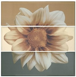 Composition 7000 Chloe Beige-Moka-Marengo 75*75 (компл из 3ёх шт)