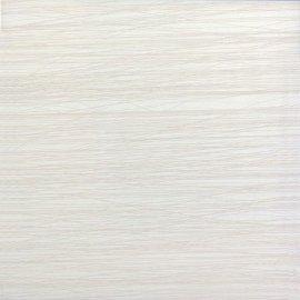 Elegant кремовый 45x45