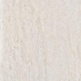 NEO-QUARZITE белый 45x45