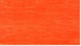 UNITY orange 25*44