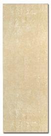 AGROB, ROSENTHAL Achat beige, glossy 30*90