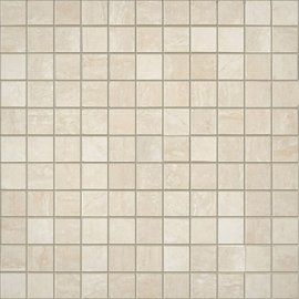 Mosaico Mix 32*32