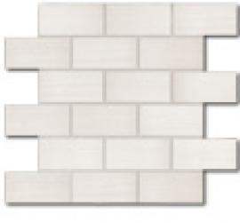 JASBA-SENSO 5510H glacial white 31,6*31,6