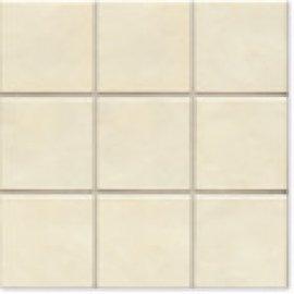 JASBA-LAVITA vanilla 31.6*31.6