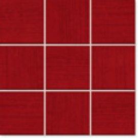 JASBA-AMAR magma-red 31.6*31.6