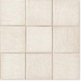 JASBA-SENJA natural white 31.6*31.6