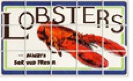 JASBA-KAURI Seafood 50*30