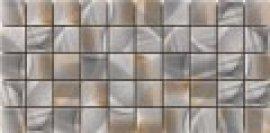 TWISTER mosaik pfeffer 40x20