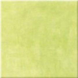 TIEDE PISTACHIO 33x33