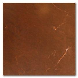 Нувола коричневая 32.7*32.7 ПН 991313