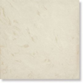 Prestige Bianco Diamante pol 60*60