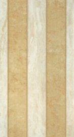 Декор Alabastro Rigato