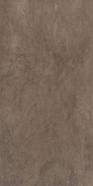 SUPERFICI Brown RET 30x60