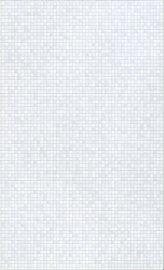 Techno Blanco 25x40